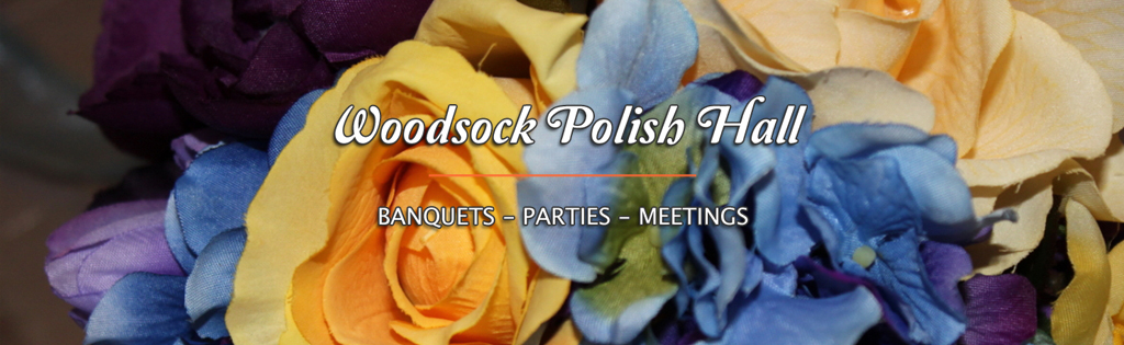 Woodstock Polish Hall2