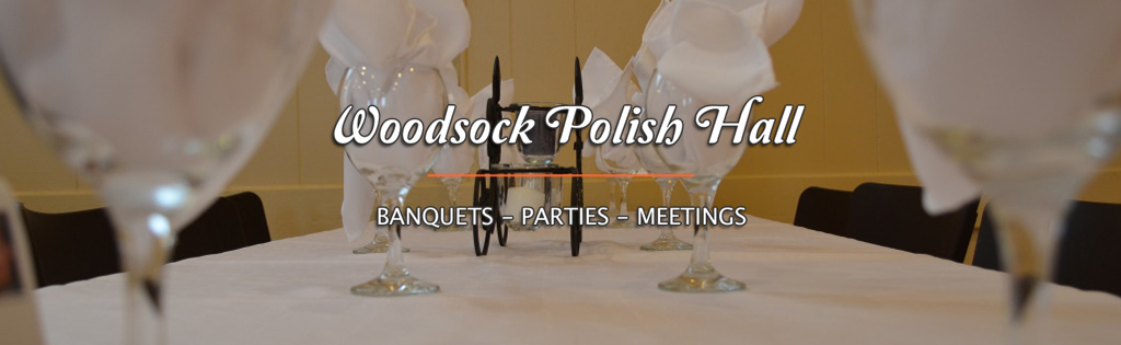 Woodstock Polish Hall3